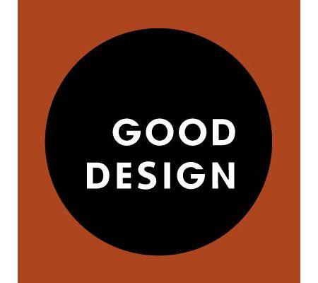Viking Liances Receive Prestigious Good Design Award Range Llc