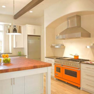 Viking Kitchens On Houzz.com