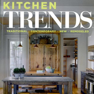 He Prefers One Look For Their Kitchen, While She Favors Quite Another.  Creating A Design That Keeps Both Of Them Happy Can Be Tricky, But It Can  Be Achieved ...