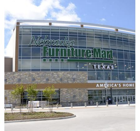Viking Appliances Displayed At Nebraska Furniture Mart Viking