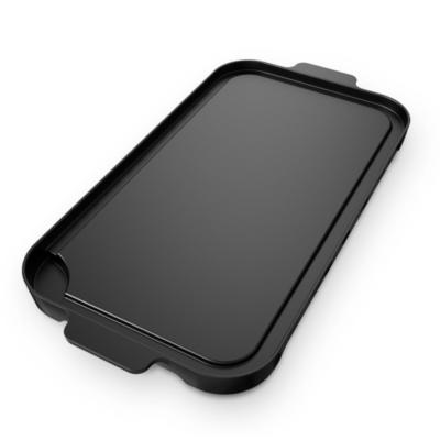 Portable Griddle (PGDVGC) for VGC/VGSU Gas Cooktops ...