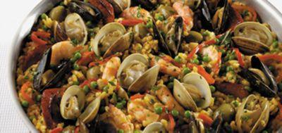 Viking Cooking School Atlantic City Viking Range LLC