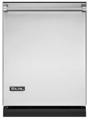 24 professional dishwasher vdb301 viking range llc rh vikingrange com Viking Dishwasher FDW100 viking dishwasher owners manual