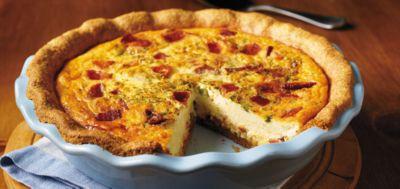 Savory Pie Recipes - Allrecipes.com