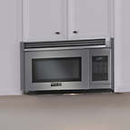 Best buy microwave ovens in india