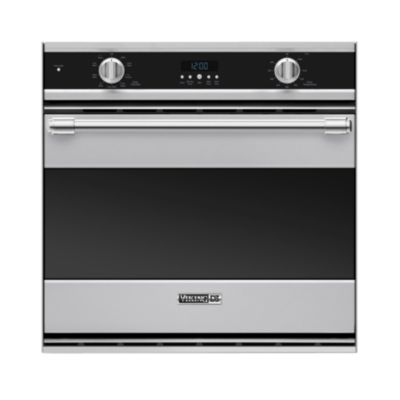 30 single oven rdsoe in 12 exclusive color finishes viking rh vikingrange com viking double oven user manual viking cooktop owners manual