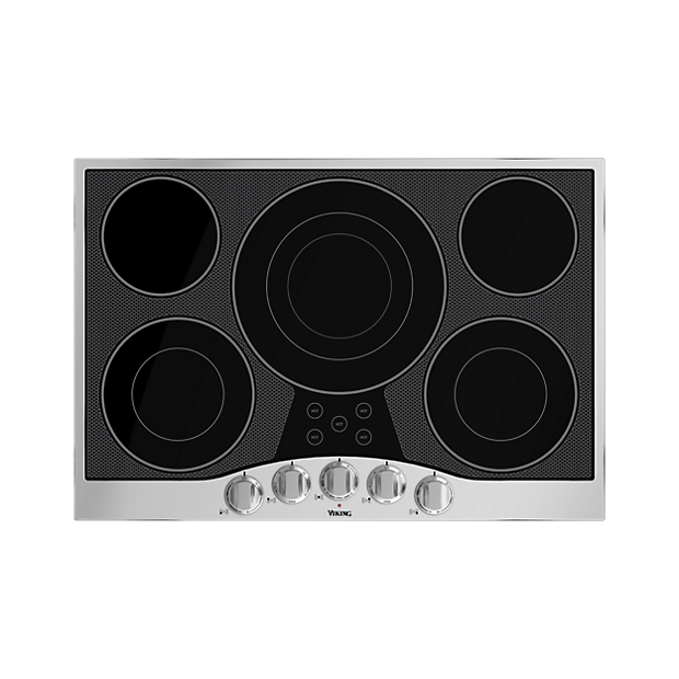 Induction cooktops pacemakers and