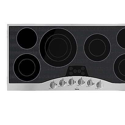 36 ge profile gallery frigidaire electric cook top