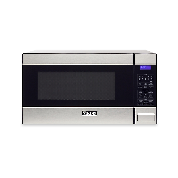 30 microwave oven bestmicrowave for Built in microwave ovens 30 inch