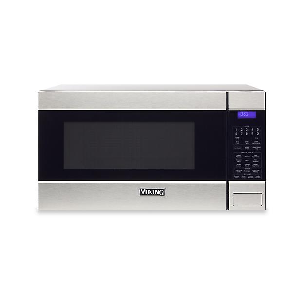 30 Microwave Oven Rvm320