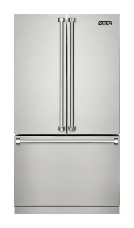 Freestanding Refrigeration - Viking Range, LLC
