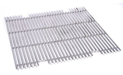 S/S GRILL GRATES