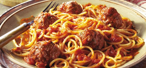 Viking cooking school atlantic city viking range llc - Italian cuisine pasta ...