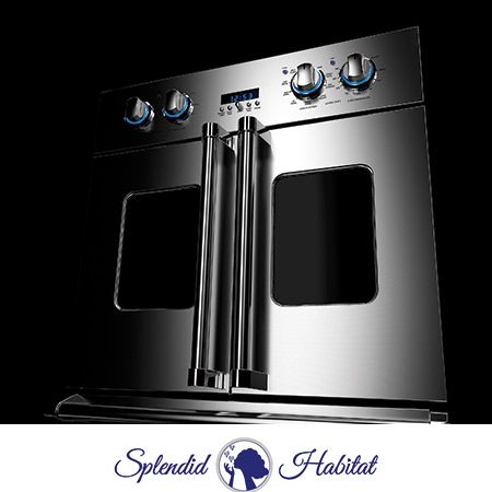 Top 10 Best Innovations At The Kitchen & Bath Industry Show