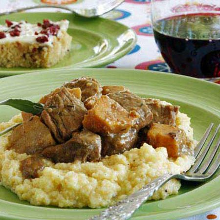 Make ahead christmas eve dinner viking range llc make ahead christmas eve dinner forumfinder Image collections