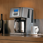 Coffee Maker VCCM Viking Range LLC - Viking coffee maker