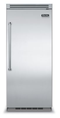 36 all refrigerator professional quiet cool vcrb5362 viking rh vikingrange com viking refrigerator manual defrost viking refrigerator manual vcsb483ss