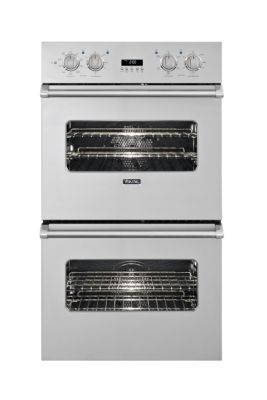 30 w electric double select oven vedo1302 viking range llc rh vikingrange com Viking Double Wall Oven Viking Double Oven