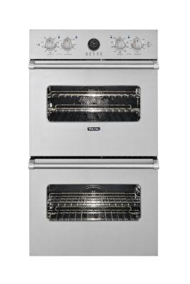 27 w electric double premiere oven vedo5272 viking range llc rh vikingrange com Viking Double Oven Gas Range Viking Downdraft Gas Range