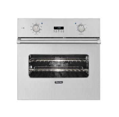 30 w electric single select oven veso1302 viking range llc rh vikingrange com viking double oven user manual viking cooktop owners manual