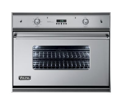 36 inch single electric oven viking range llc rh vikingrange com Wolf Oven Wolf Oven