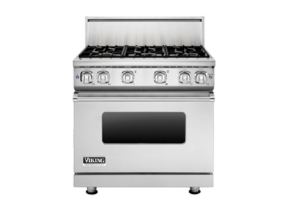 Freestanding Ranges Viking Range Llc