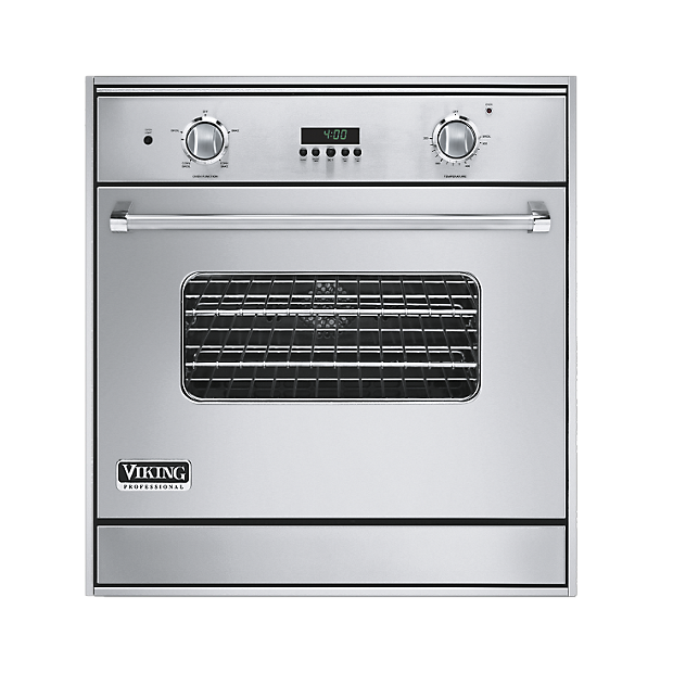 30 Gas Oven VGSO in 12 Exclusive Finishes Viking Range LLC – Viking Stoves 30