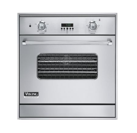 ovens viking range llc