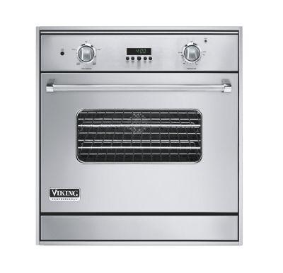 Ovens   Viking Range, LLC