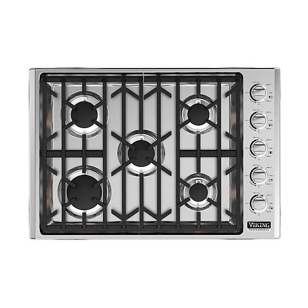 berghoff xl induction cooktop