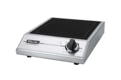 VICC_Portable Induction Unit Single