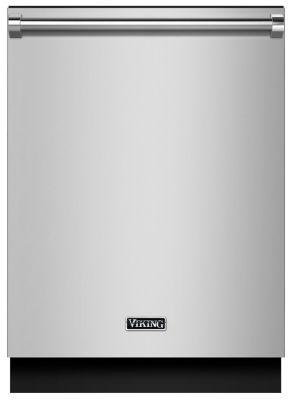 dishwashers viking range llc rh vikingrange com Viking Dishwasher Parts Viking Dishwasher Parts