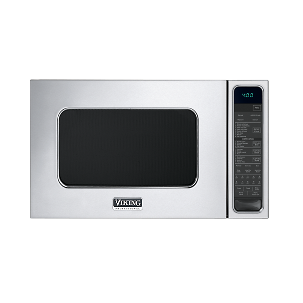 kitchenaid stainless w countertop digital convection microwave oven display