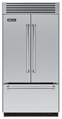 شرکت بازرگانی Refrigerator 42 Wide شرکت بازرگانی