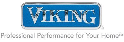Specifications and Doentation - Viking Range, LLC on