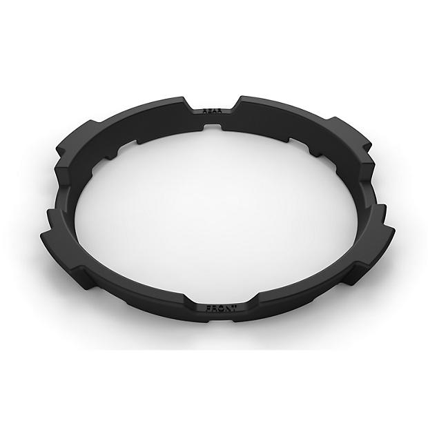 Wok Ring Viking