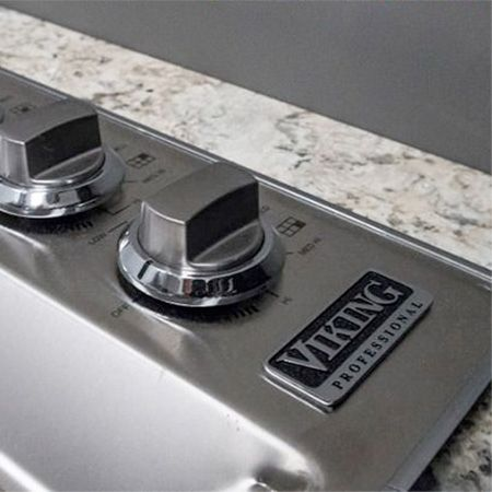 gas cooktop viking. Viking Professional Gas Cooktop Is USA Today\u0027s Editor\u0027s Choice Award - Range, LLC