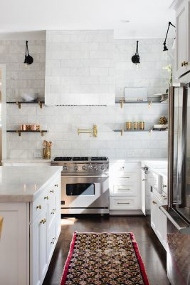 To Learn More About Jessica And Jessica Conner Design And Interiors, Visit  Https://www.jessicaconner.com/