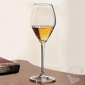 Riedel Vinum Extreme Port/Dessert Wine Glasses (Set of 6)