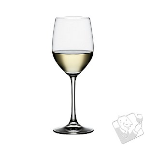 Spiegelau Vino Grande Chardonnay Wine Glasses (Set of 6)
