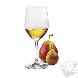 Riedel Vinum Chardonnay (Set of 2)