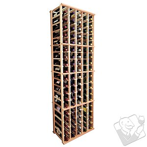 Click here for Wine Cellar Innovations DR-UN-5COL Designer Premiu... prices