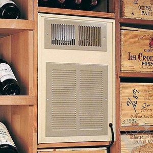 Housewares - Breezaire WK-1060 Wine Cellar Cooling Unit