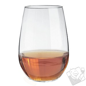 Product Reviews And Ratings Stemless Glasses Riedel 39 O 39 Spirit Stemless Glasses Set Of 2
