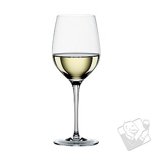 Spiegelau vinovino Chardonnay Wine Glasses (Set of 4)