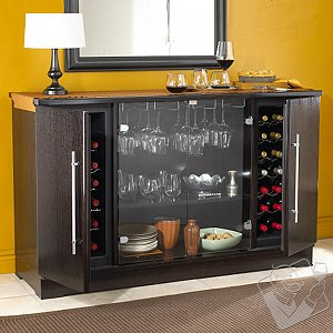 Product Reviews And Ratings Furniture Style Wine Cellars