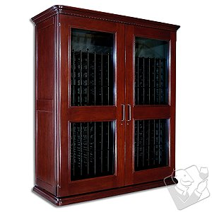 Le Cache European Country 5200 Wine Cellar (Classic)