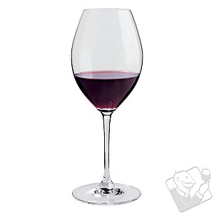 Riedel Vinum Tempranillo/Rioja Wine Glasses (Set of 2)