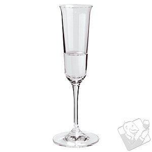 Riedel Vinum Grappa Spirits Glasses (Set of 2)