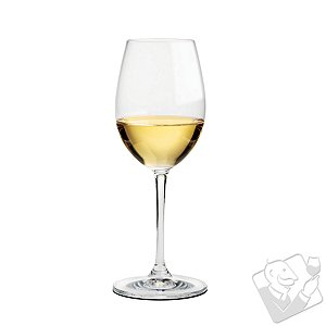 Riedel Vinum Sauvignon Blanc Wine Glasses (Set of 2)